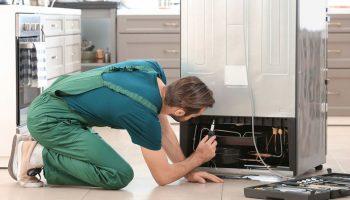 Refrigerator-Repair-1024x576
