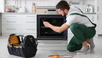appliance-repair-services-toronto