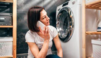 broken-washing-machine-main