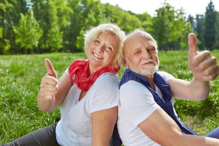 happy-senior-couple-holding-thumbs-up-old-nature-51143003